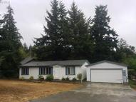 1146 9th St Se Bandon OR, 97411