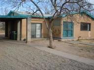 1507 Rosendo Court Sw Albuquerque NM, 87105