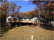 4770 Miess Rd Dodgeville WI, 53533