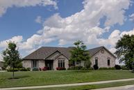 15302 Candlestick Ct Fort Wayne IN, 46814