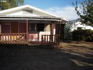 447 Eagle Valley Rd Oakland OR, 97462