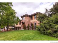 580 South Harrison Lane Denver CO, 80209