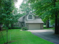 9815 Golf Port Drive Canadian Lakes MI, 49346