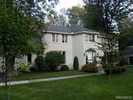 392 Forestview Dr Amherst NY, 14221