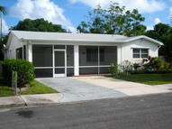 1702 N J Terrace Lake Worth FL, 33460