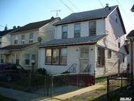 111-32 208th St Queens Village NY, 11429