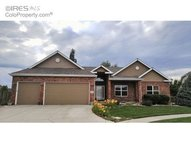 5902 Snowy Plover Ct Fort Collins CO, 80528