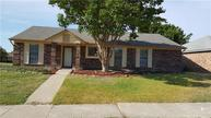 2600 Red River Street Mesquite TX, 75150