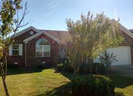201 Kevin Pl Mount Washington KY, 40047
