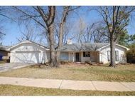 4013 Coventry Ln. Norman OK, 73072
