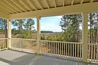311 Martins Creek Ln Charleston SC, 29492