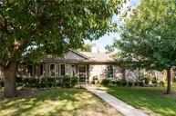 4 Melroy Circle The Colony TX, 75056