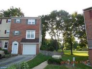 5091 W Woodmill Dr Wilmington DE, 19808