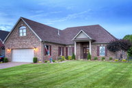 1727 Sterling Valley Drive Owensboro KY, 42303