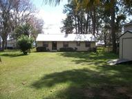 6249 Kingsley Lake Dr Starke FL, 32091