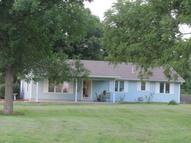 29815 S East Outer Road Harrisonville MO, 64701