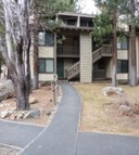 2113 Meridian Blvd. #138 Mammoth Lakes CA, 93546