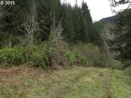 Price Creek Road Philomath OR, 97370