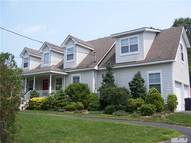 20 Montauk Highway East Moriches NY, 11940