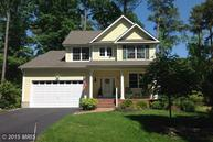 5809 Watermans Way Rock Hall MD, 21661