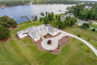 105 Bimini Ct Havelock NC, 28532
