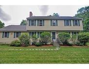 47 Upton Rd Westborough MA, 01581