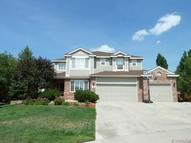 10274 Knoll Court Highlands Ranch CO, 80130