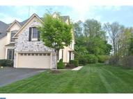 86 Brownstone Dr East Norriton PA, 19401