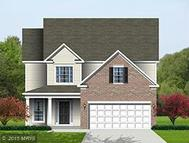 319 Whirlaway Drive Prince Frederick MD, 20678