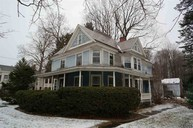 5 Cottage St Greenwich NY, 12834
