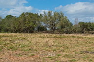 Lot 4 Old Highway Rd Inez TX, 77968