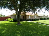 1248 Cypress Lane Lancaster TX, 75146