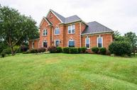 2203 Albany Ct Franklin TN, 37067