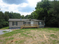 7038 Seaver Drive Knoxville TN, 37909