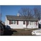 2919 S 23rd New Castle IN, 47362