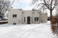 7558 W. 9th Ave Lakewood CO, 80214