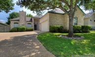 8543 Northview Pass Boerne TX, 78015