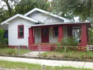 470 19th St West Jacksonville FL, 32206