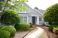287 Knoll Road 287 Southern Pines NC, 28387