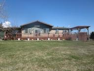 343 Indian Prairie Loop Victor MT, 59875