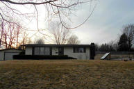 336 S Bruns Ave Plymouth WI, 53073