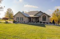 5695 Cedarview Ct Corydon IN, 47112