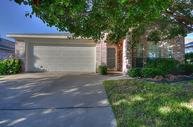 10837 Deauville Circle S Fort Worth TX, 76108