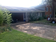 113 Woodmont Dr. Boiling Springs SC, 29316
