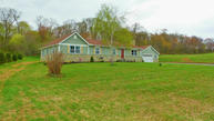 330 Black Barren Road Peach Bottom PA, 17563