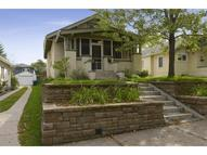 4609 Beard Avenue S Minneapolis MN, 55410