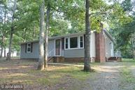62 Albertson Court Ruther Glen VA, 22546