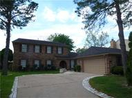 15803 Maple Manor Dr Houston TX, 77095