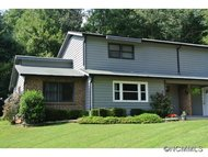 26 Spring Forest Circle Asheville NC, 28803