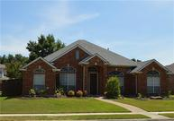 421 Pecan Hollow Drive Coppell TX, 75019